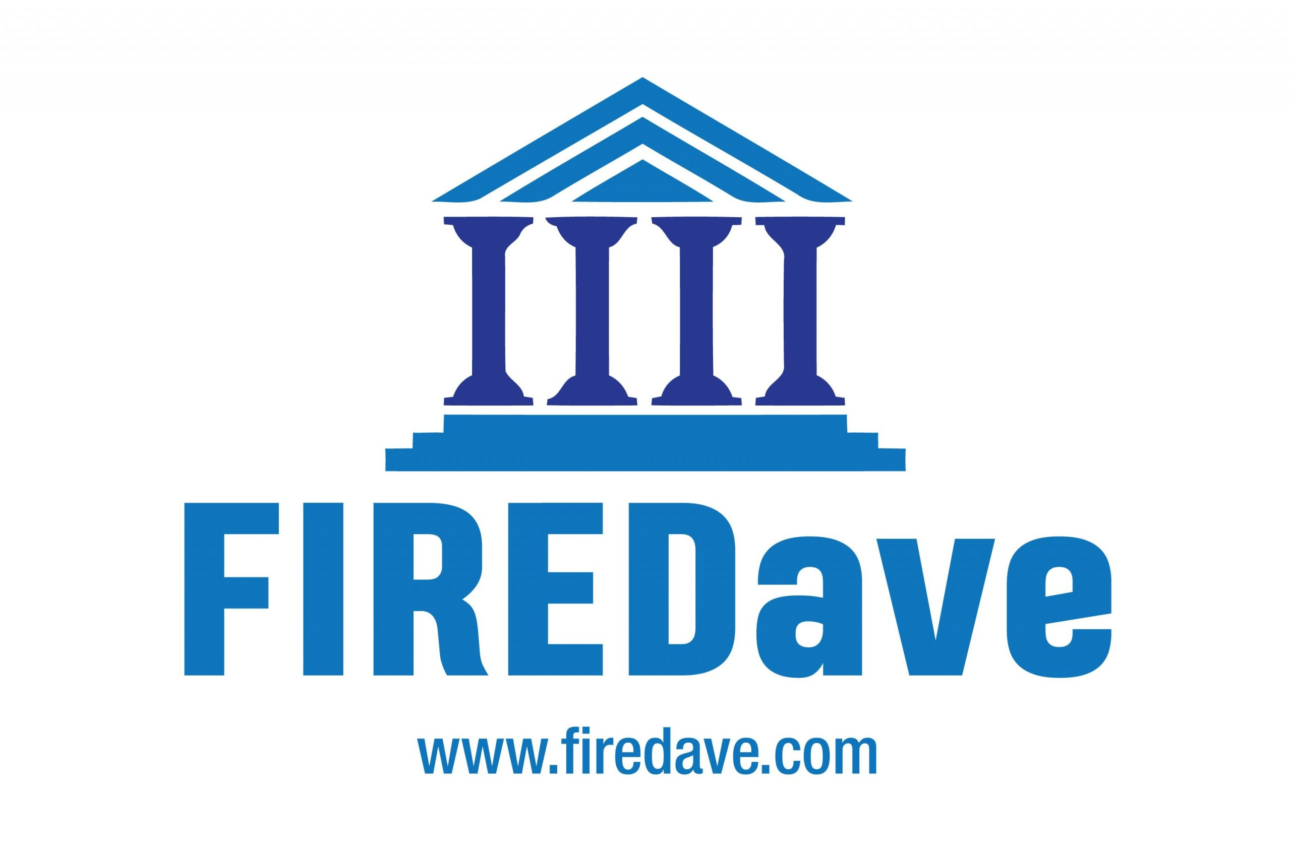 FIRE Dave